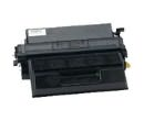 TONER INTELLIPRINT ML 260