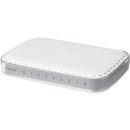 SWITCH GIGA 8 PORTE 1000BASE-T
